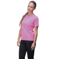 Tee-shirt respirant femme Firstee Pen Duick