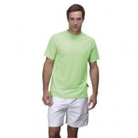 Tee-shirt respirant homme Firstee Pen Duick