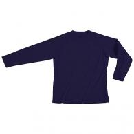 Tee-shirt respirant manches longues