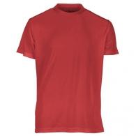 Tee-shirt respirant sans étiquette de marque