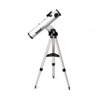 Téléscopes et lunettes longue vue customisé