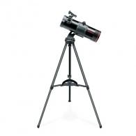 Téléscopes et lunettes longue vue avec marquage
