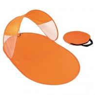 Tente pop-up SHIELD