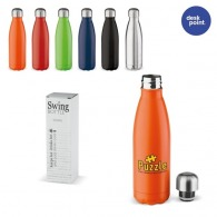 Thermos swing 500ml