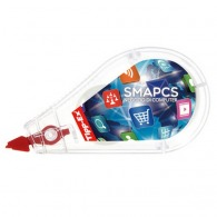 Tipp-Ex® Mini Pocket Mouse britePix™