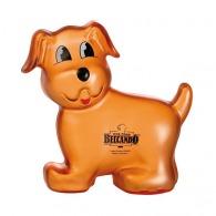 Tirelire chien puppy