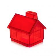 Tirelire maison sweet home