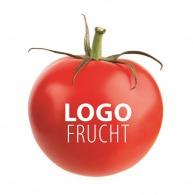 Fruits et légumes avec personnalisation