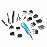 Tondeuse personnalisable à cheveux