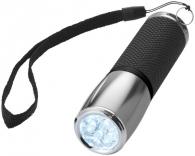 Torche personnalisable 9 LED