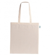 Tote bag personnalisable 150g en coton bio