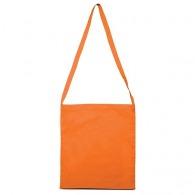 Tote bag personnalisé couleur en coton g.