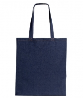 Tote bags personnalisable