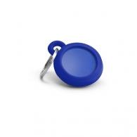 Porte-clés bluetooth promotionnel