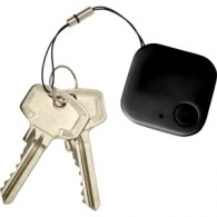 Localisateurs d'objets anti-perte gps ou bluetooth personnalisé