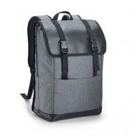 Traveller. sac à dos personnalisable pour ordinateur