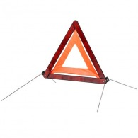 Triangle signalisation bikul