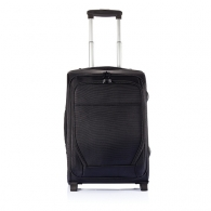 Trolley avion Office | P775.03
