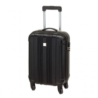 Trolley-boardcase Verona, ABS | 204449