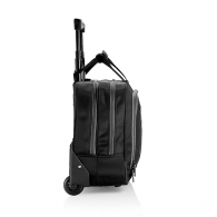 Trolley d'affaires The City | P729.46
