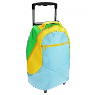 Valise promotionnel | 06474434-00000
