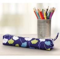 Trousse à crayons publicitaire full print pen