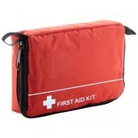 Trousse de premier secours - medic