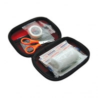 Trousse pharmacie de secours promotionnelle