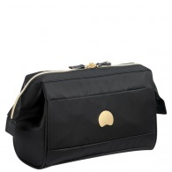Montrouge toilet bag