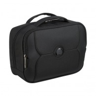 Mercury Toiletry Case