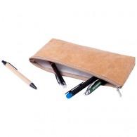 Trousse en papier cartonné