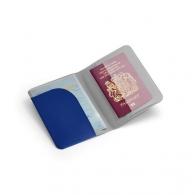 Pochettes de voyage personnalisée
