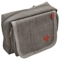 Trousse premiers secours personnalisable 'grimetz' (xl)