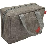 Trousse premiers secours personnalisable 'grimetz' (xxl)