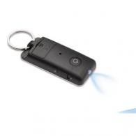 Porte-clés bluetooth avec marquage