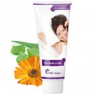 Tube 100ml crème pour les mains anti-inflammatoire