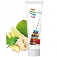 Tube 20ml crème apaisante pour les mains