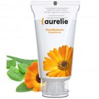 Tube 50ml crème pour les mains anti-inflammatoire
