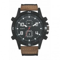 Montre personnalisable ultimate