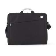 Valise 48h Airline | LN358N