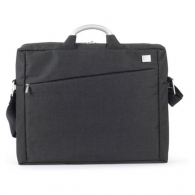 Valise 48h Airline | LN358WN