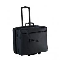 Valise cabine avec marquage