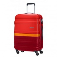 Valise personnalisable American Tourister 66cm