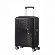 Valise publicitaire spinner 67 cm - American Tourister