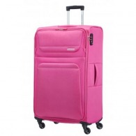 Valise publicitaire Spring Hill Spinner 78/29