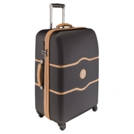 Valises Delsey personnalisable