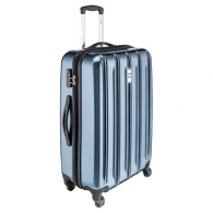 Bagages Delsey promotionnel