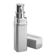 Vaporisateur de parfum publicitaire Motril