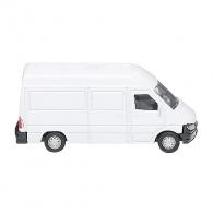 Camions miniatures customisé
