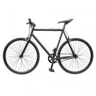 Vélo adulte de fabrication Européenne - BIKE IN TOWN by CITIZEN GREEN